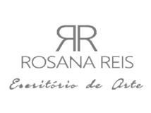 ROSANA REIS ESCRITÓRIO DE ARTE