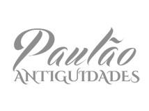 LEILÕES PAULÃO ANTIGUIDADES
