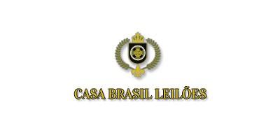 CASA BRASIL LEILÕES