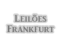 Leilões Frankfurt