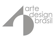ARTE DESIGN BRASIL