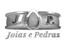 JP JOIAS E PEDRAS LEILOES
