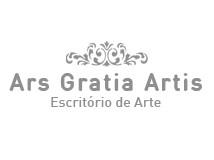 ARS GRATIA ARTIS - ESCRITÓRIO DE ARTE
