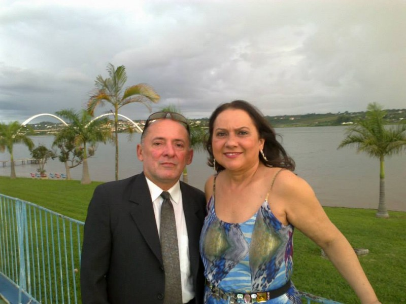 Geraldo e Liane Queiroga.jpg