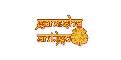 Ganesha Antigo
