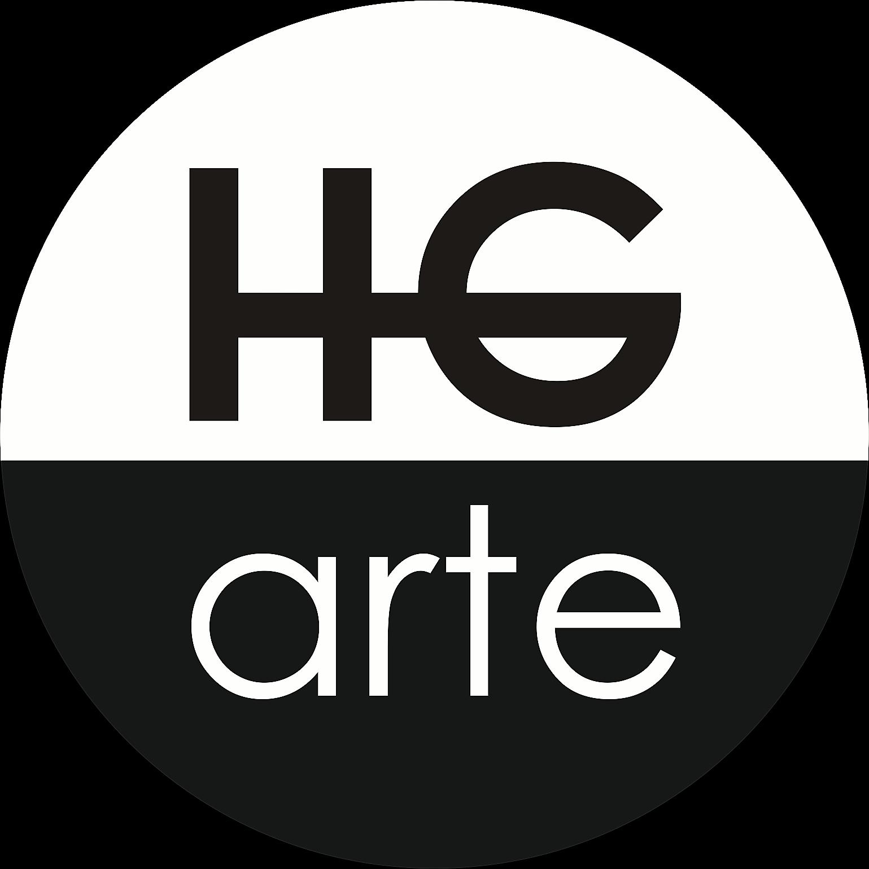 HG arte