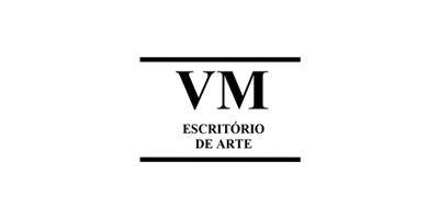 VM Escritório de Arte