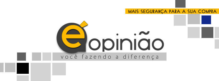 LOGO CAPA_FACEBOOK_e opiniao
