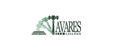 55997f08c59 Tavares Leilões - E-Opinião - Avaliação de Leiloeiros e Galerias
